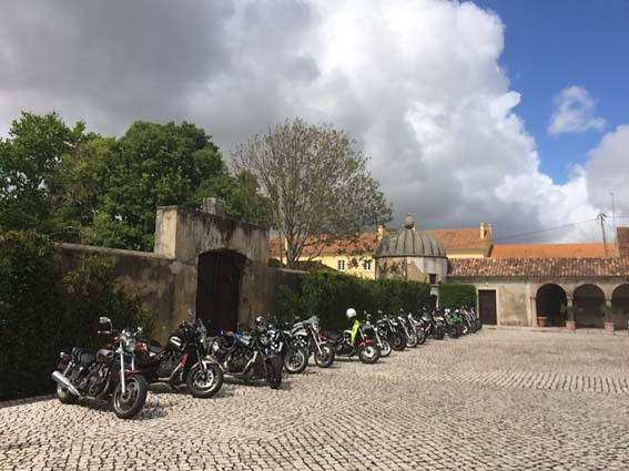 Le Vmax tour 2016 au Portugal - Page 4 Img_4430