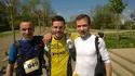 Trail des lavoirs 1er mai Cadors10