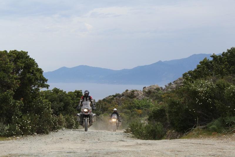 Une tranche de Corse... Sauce Trail ! 310