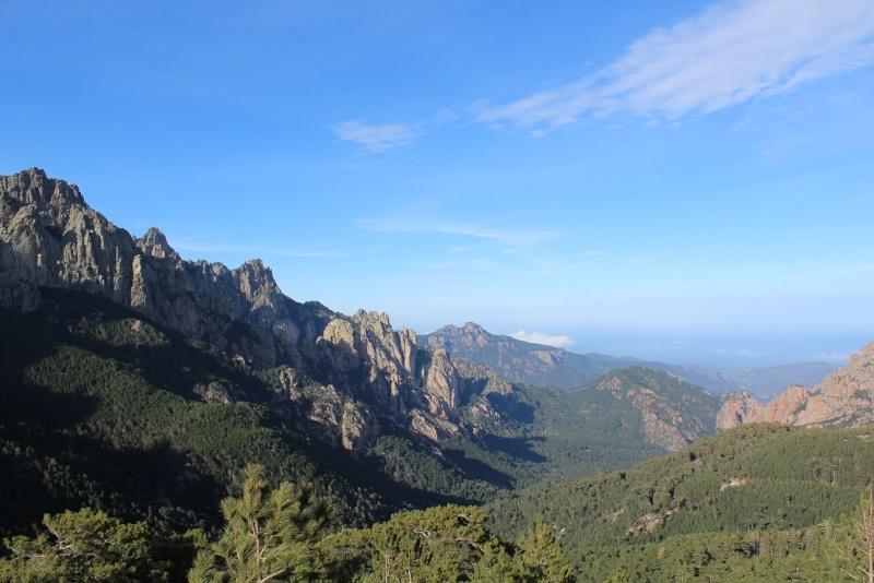Une tranche de Corse... Sauce Trail ! 810