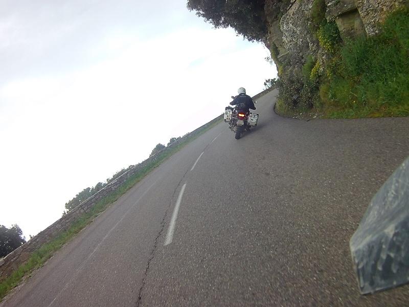 Une tranche de Corse... Sauce Trail ! Fhd03710