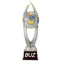 Championnat de L1 - Saison 2015 - 2016 - Page 31 Trophe10