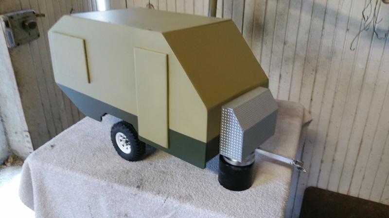 ma petite caravane ... - Page 3 Car410