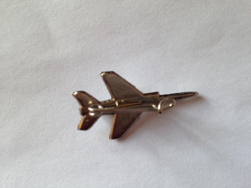 Grouping d'un FAFL Groupe Bombardier LORRAINE+ Médaille et insigne (New 29/03) Img_4421