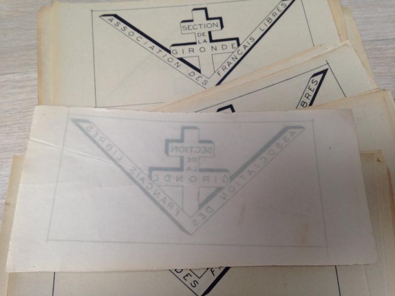 Estimation lot tract association des français libres section gironde Img_4611