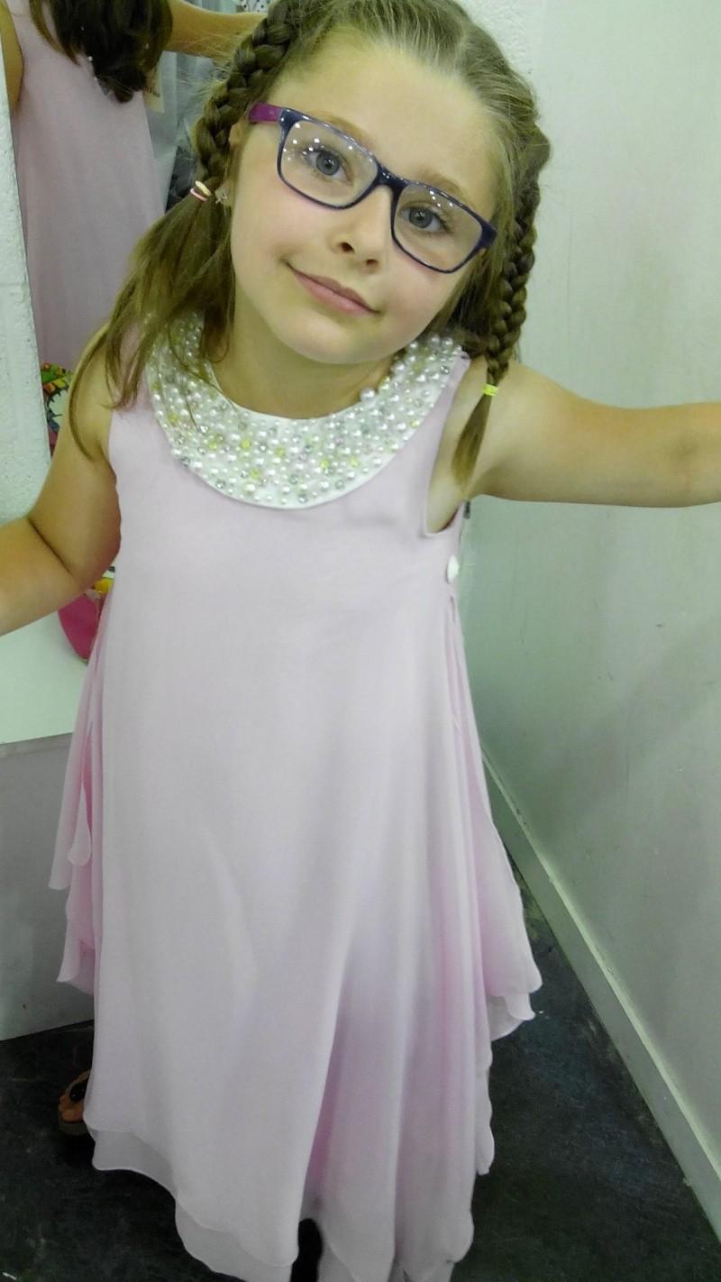 montage photo princesse et reine des neiges 11743710
