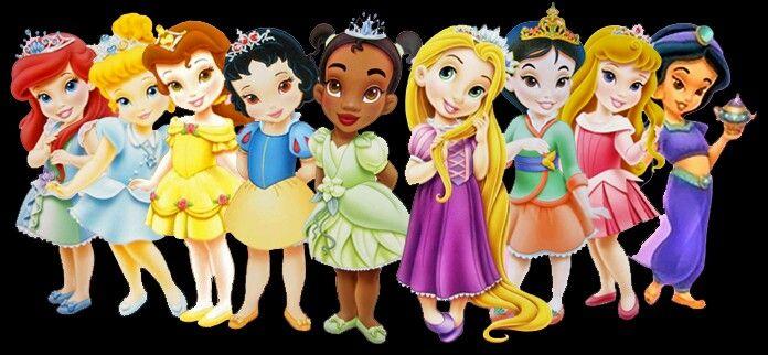 montage photo princesse et reine des neiges A5d86510
