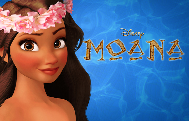 montage photo princesse et reine des neiges Moana-10