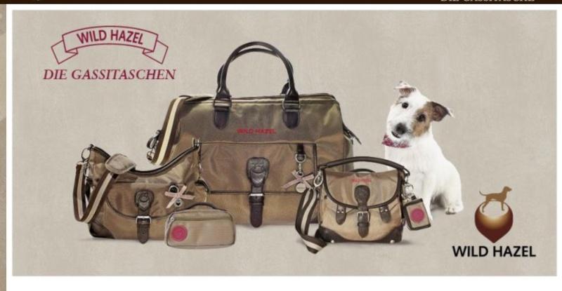 On peut bosser/promener avec les chiens et être élégante^^ Image40