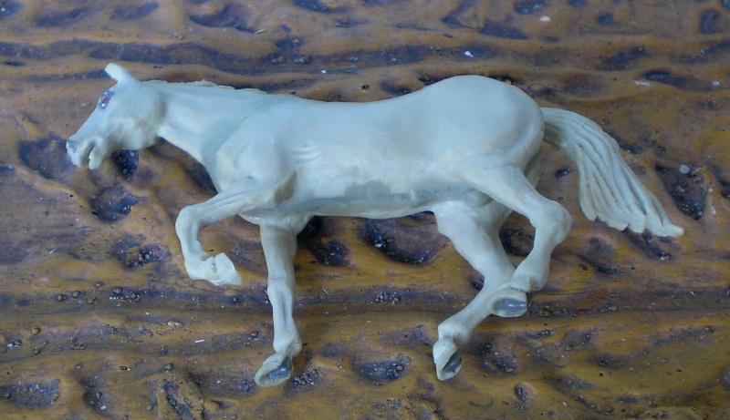 Bemalungen, Umbauten, Modellierungen - neue Tiere für meine Dioramen - Seite 2 202d1b11