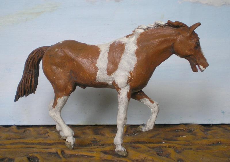 Bemalungen, Umbauten, Modellierungen - neue Tiere für meine Dioramen - Seite 2 202d1g10