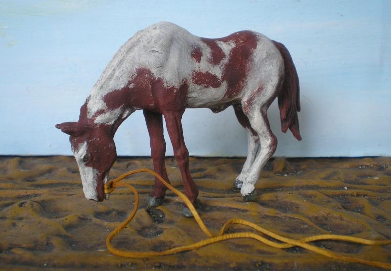Bemalungen, Umbauten, Modellierungen - neue Tiere für meine Dioramen - Seite 3 202d2h16