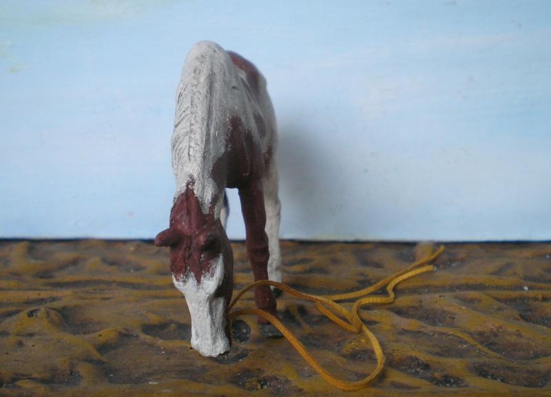 Bemalungen, Umbauten, Modellierungen - neue Tiere für meine Dioramen - Seite 3 202d2h17