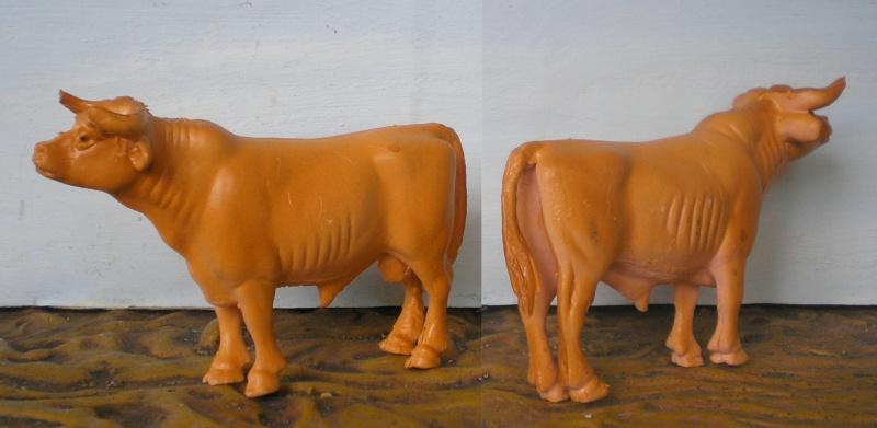 Bemalungen, Umbauten, Modellierungen - neue Tiere für meine Dioramen - Seite 3 226a_s10