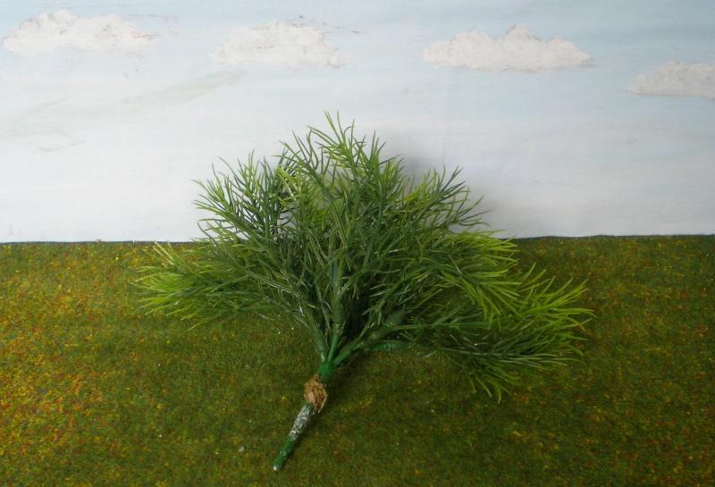 Preiswertes Material zur Pflanzengestaltung 70_mm_11