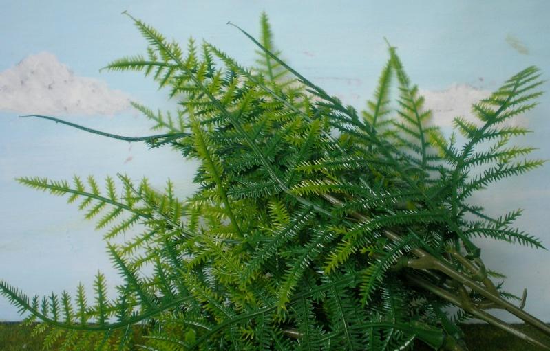 Preiswertes Material zur Pflanzengestaltung 70_mm_13