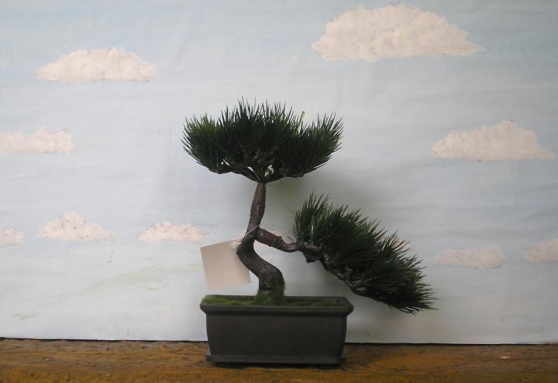 Preiswertes Material zur Pflanzengestaltung 70_mm_18