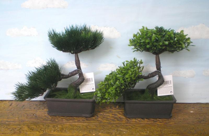 Preiswertes Material zur Pflanzengestaltung 70_mm_19