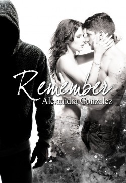 Remember d'Alexandra Gonzalez Rememb10