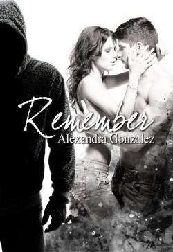 Remember de Alexandra Gonzalez Rememb10