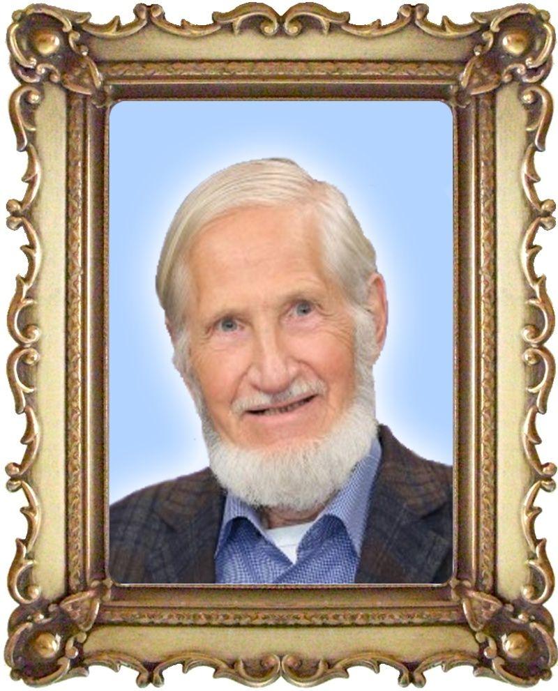 Phân Ưu và Đôi Dòng Tiểu Sử về Ông Tiến Sĩ Rupert Neudeck Hinh_p10