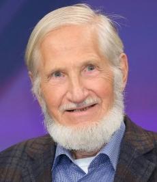 Phân Ưu và Đôi Dòng Tiểu Sử về Ông Tiến Sĩ Rupert Neudeck Neudec10
