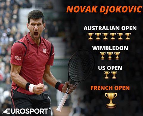 Novak Đoković - Page 3 13321810