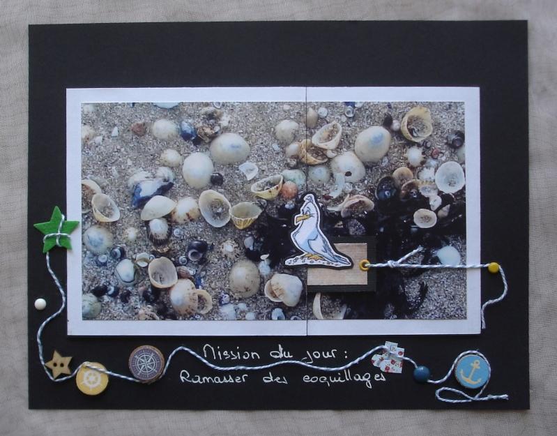 mini  de Dory - Noël 2015 01812