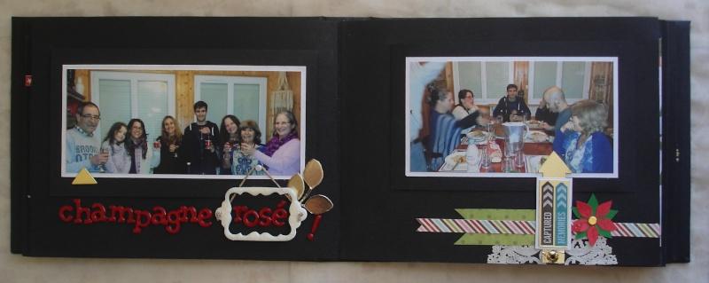 mini  de Dory - Noël 2015 Dsc06533