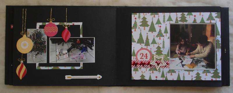 mini  de Dory - Noël 2015 Dsc06534