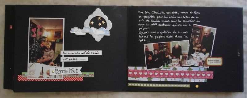 mini  de Dory - Noël 2015 Dsc06537