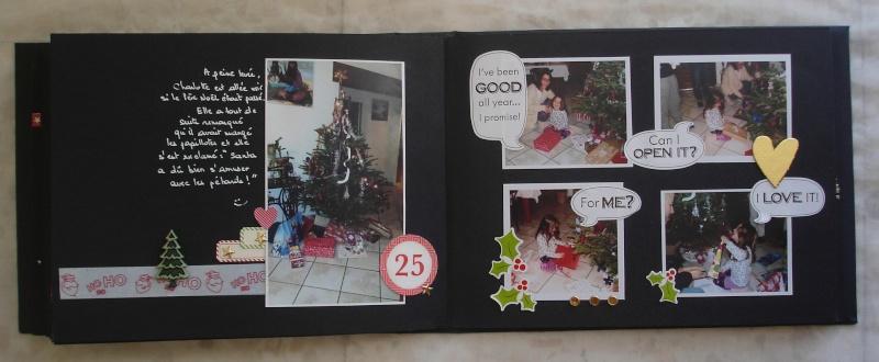 mini  de Dory - Noël 2015 Dsc06538