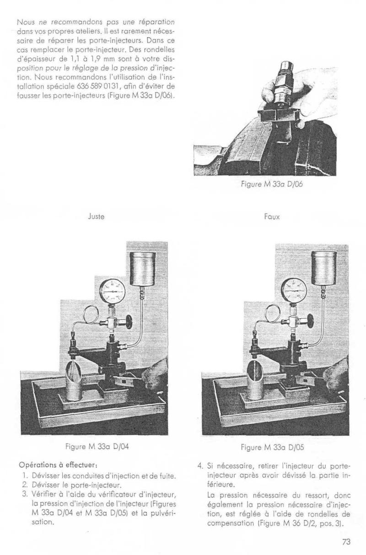 Mon 411-120 - Page 2 Manuel10