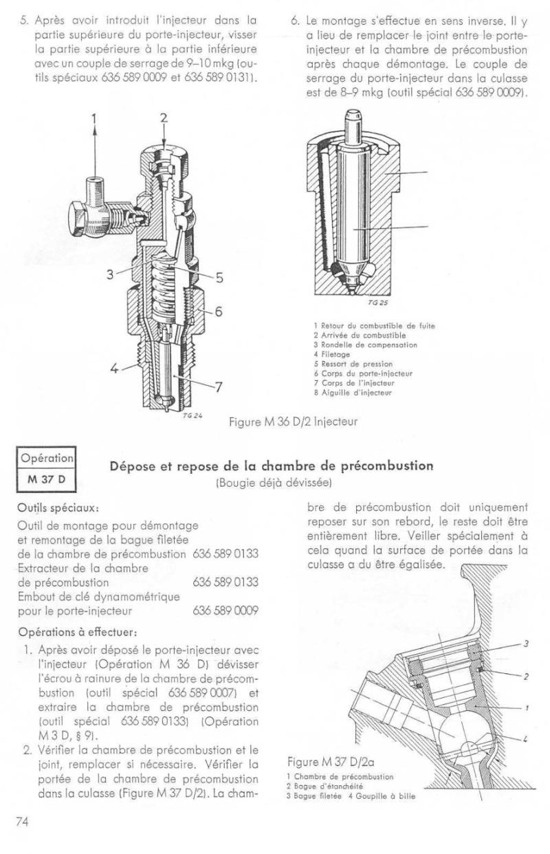 Mon 411-120 - Page 2 Manuel11