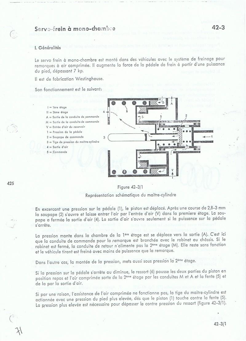 Recherche Mastervac servo freins  Poum1010