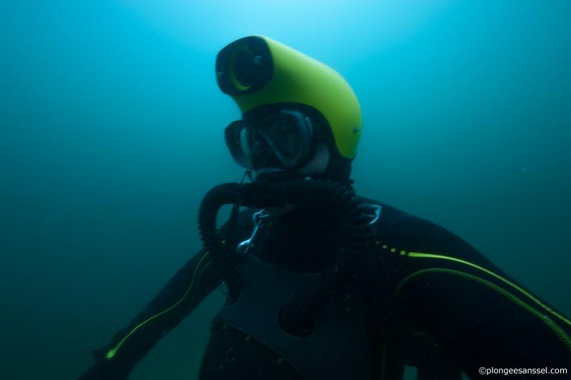 Cousteau chez les Helvètes, chapitre deux _dsc9216