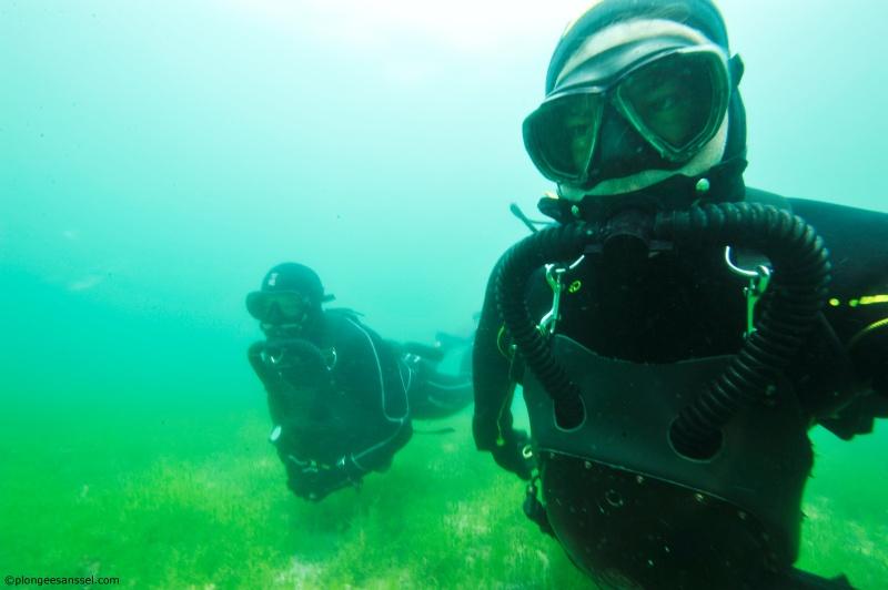 Montalègre, une carrière subaquatique dans le Léman  _dsc9710