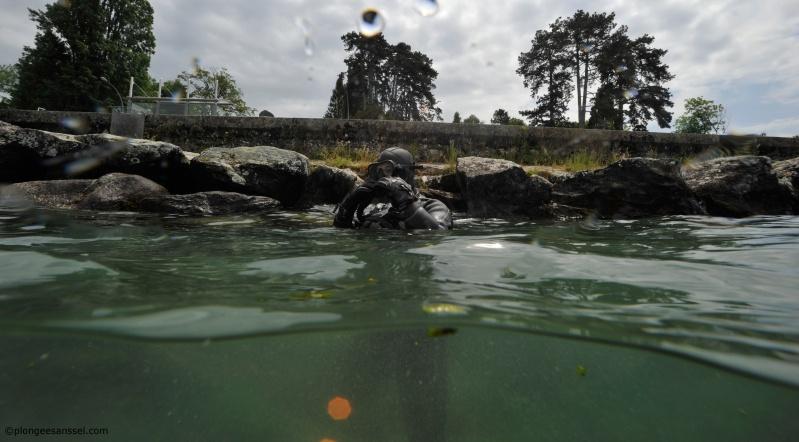 Montalègre, une carrière subaquatique dans le Léman  _dsc9711