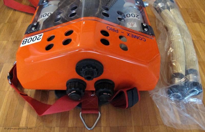 recycleur de secours semi-fermé COMEX Img_0013