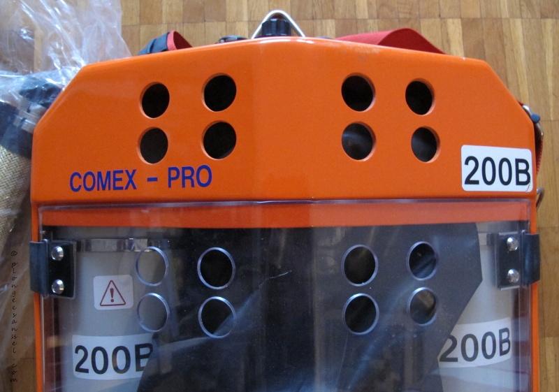 recycleur de secours semi-fermé COMEX Img_0014