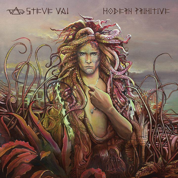 Steve VAI - Page 2 13254710
