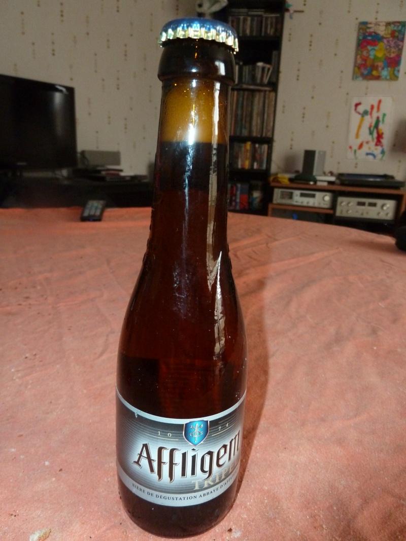Bières, vins & spiritueux: Les plaisirs et découvertes alcoolisées des papouilleux - Page 5 P1110010