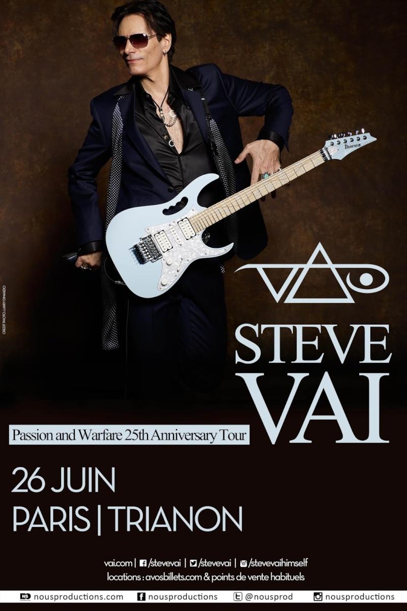 Steve VAI Steve_10