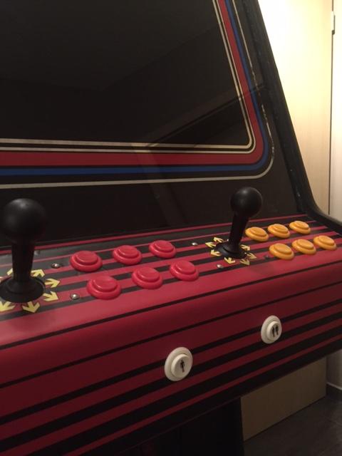 Que faire avec ma borne arcade Img_3010
