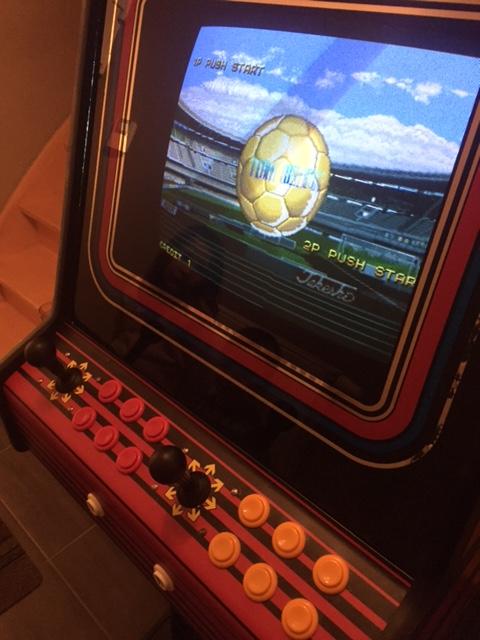 Que faire avec ma borne arcade Img_3011
