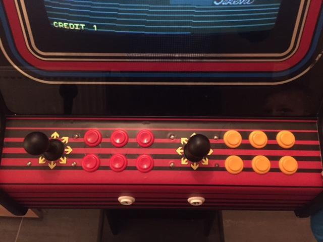 Que faire avec ma borne arcade Img_3012