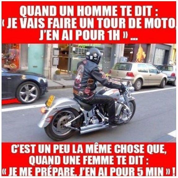 Humour en image du Forum Passion-Harley  ... - Page 4 Captur11
