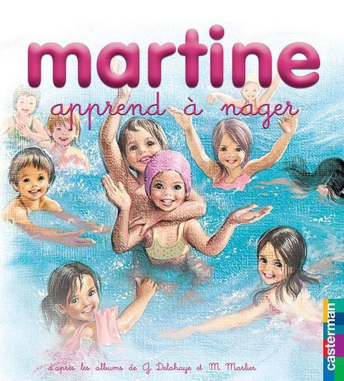 """Mes blaireaux prennent leur """"bain"""" Martin10"""