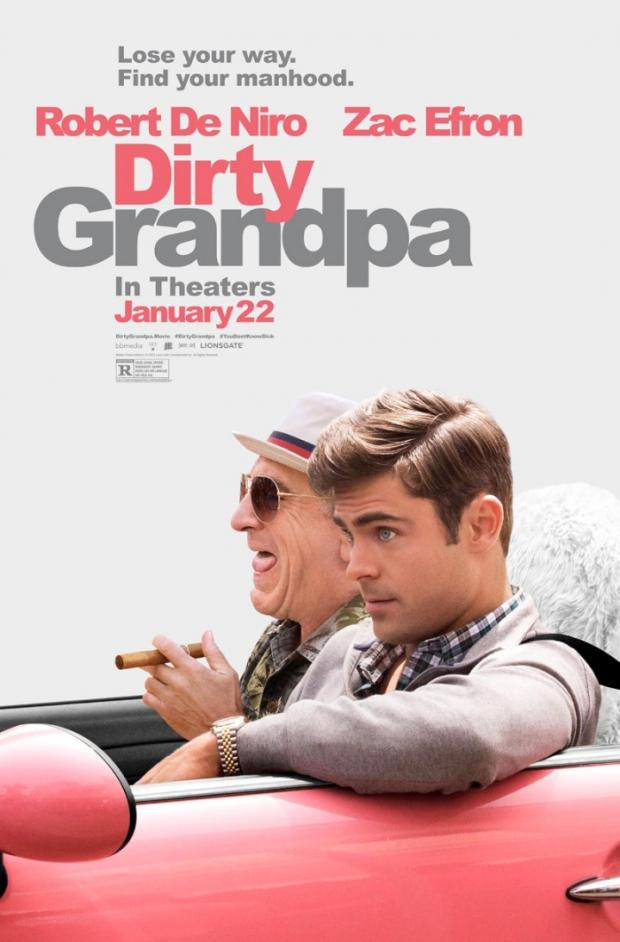 DIRTY GRANDPA (2016) Dirty_10