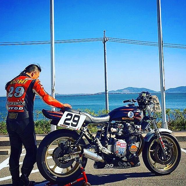 Japan Racer - Page 25 12751410